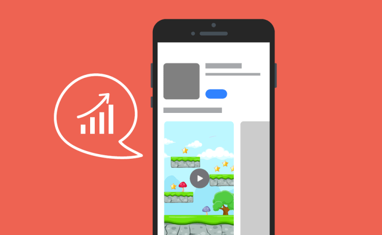 5 Tips for a Better Performing App Preview Video on iOS