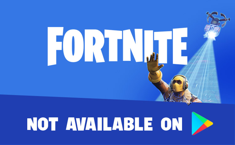 Fortnite's Calculated Strategy to Mobile App Success