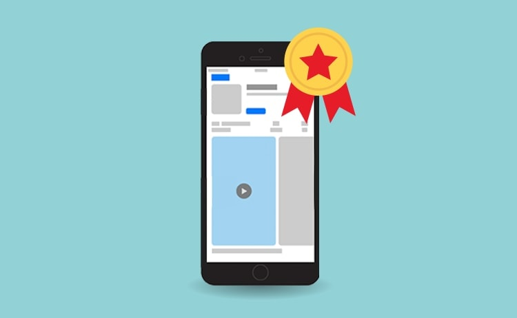 5 Key Components of a Winning App Store Optimization ASO Strategy