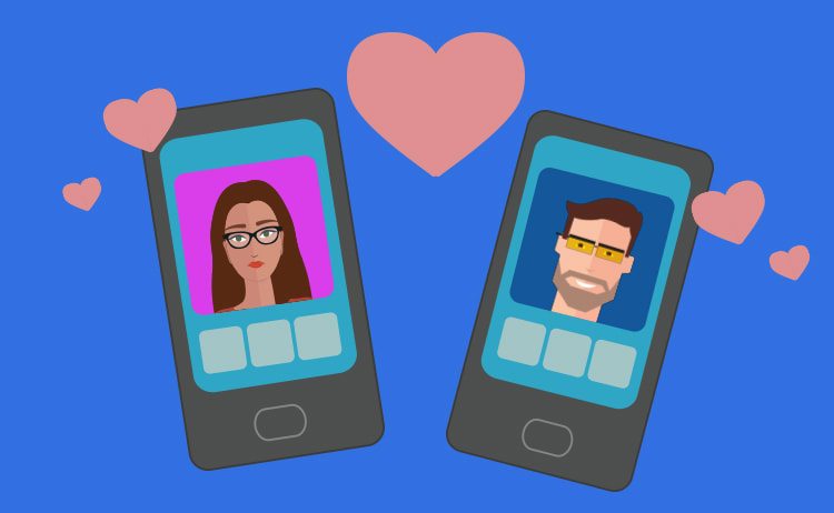 Top ASO Industry Tips for Dating Apps