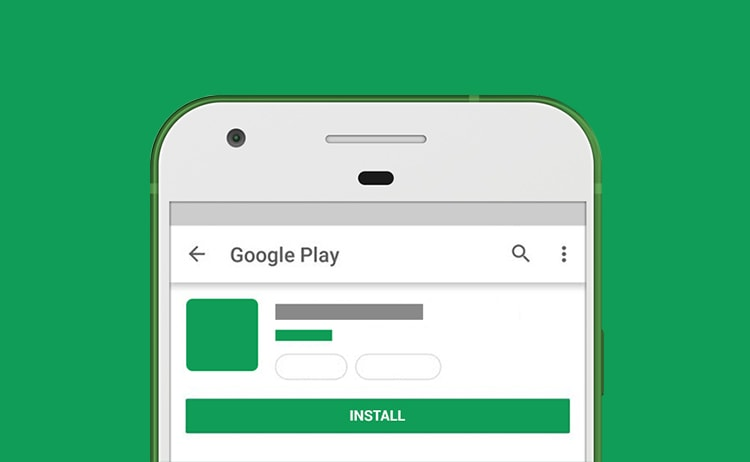 StoreMaven: What the Google Play Redesign Means for Developers and ASO?
