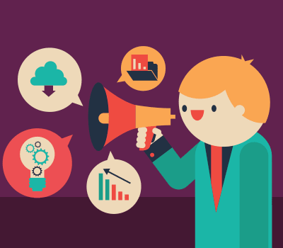 Enterprise Sales Account Executive