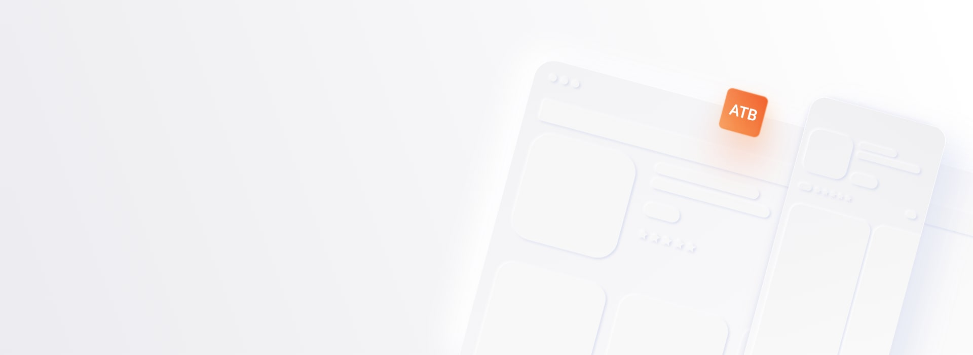 ASO Tool Box - 1