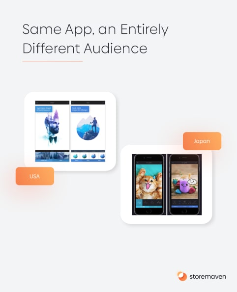 The Complete App Store Optimization (ASO) Guide (2020) - 16