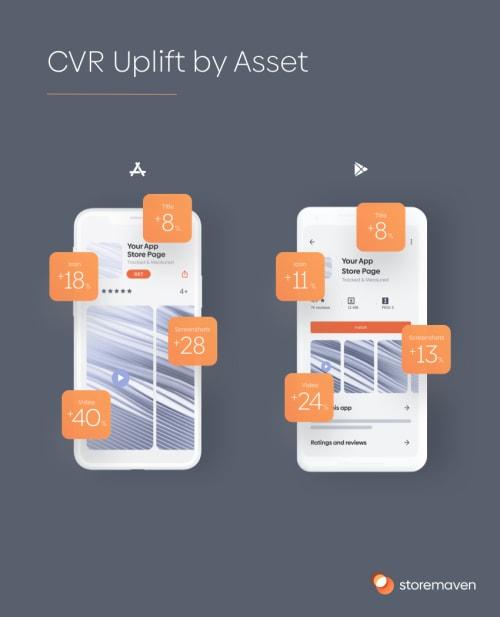 App Store Icon - 1