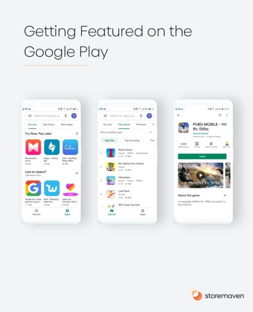 The Complete App Store Optimization (ASO) Guide (2020) - 4