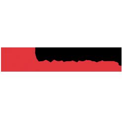 Maier Sports GmbH