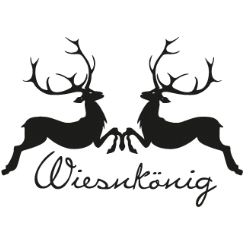 Wiesnkönig Alpen Style GmbH