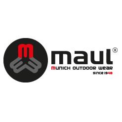 Maul Sport