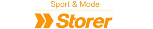 Storer shop