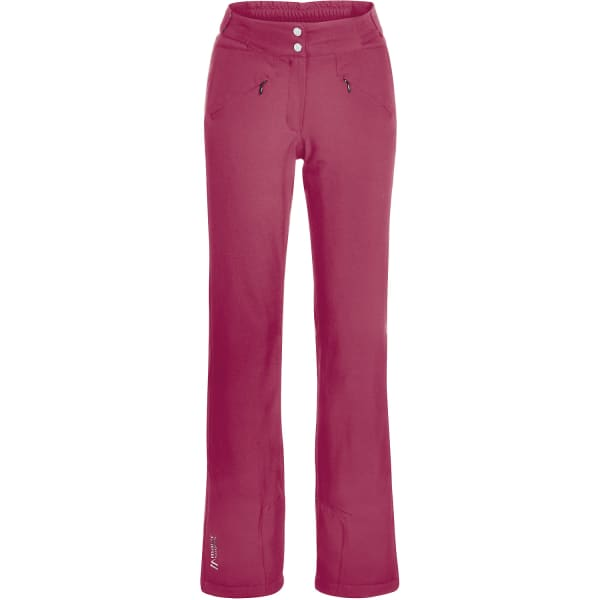 Damen Skihose Allissia Slim