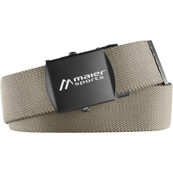 Gürtel Tech Belt, 110cm