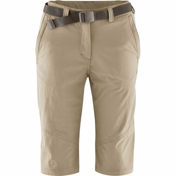 Damen Bermuda-Shorts Lawa