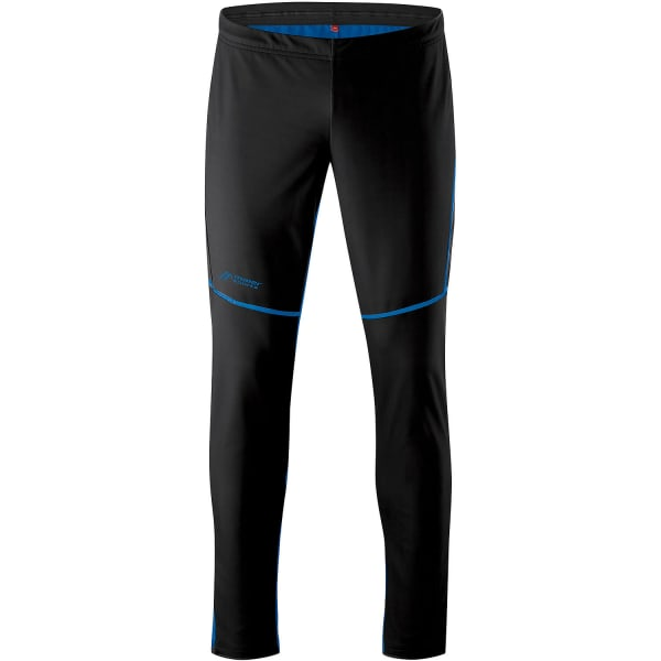 Herren Thermo Tights Telfs CC