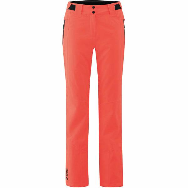 Damen Skihose Coral Pants