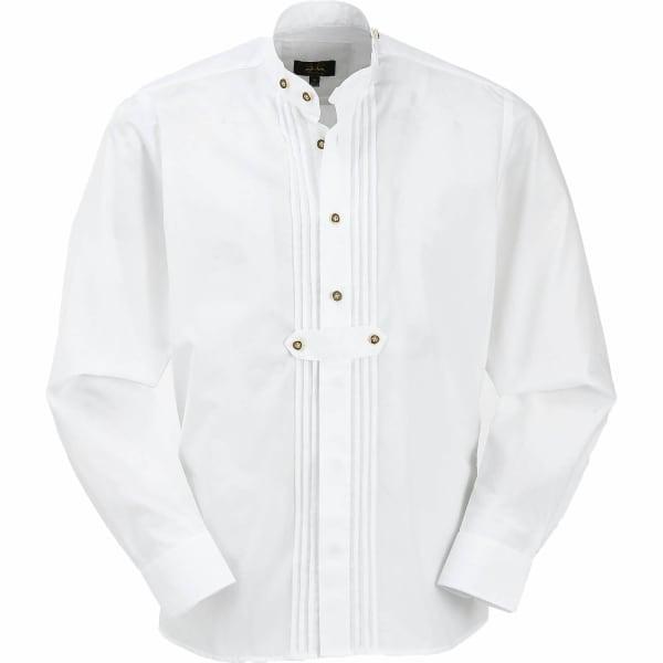 Herren Trachtenhemd K18