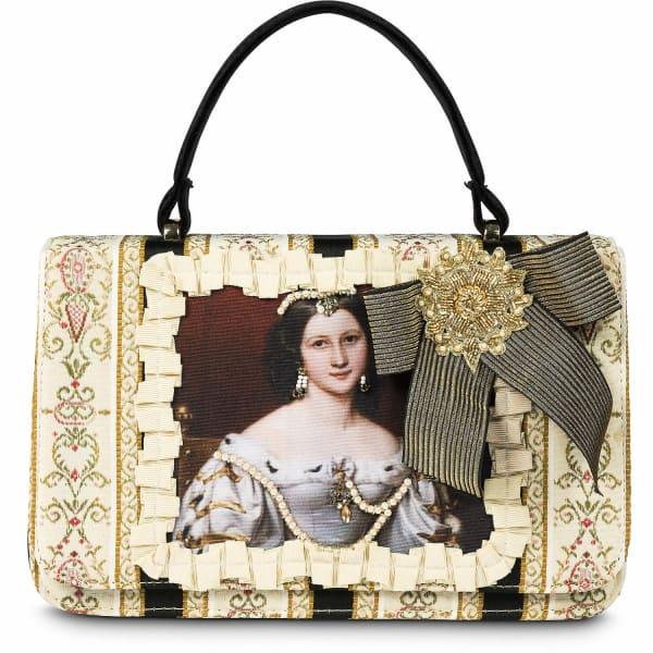 Damen Tasche Charlotte