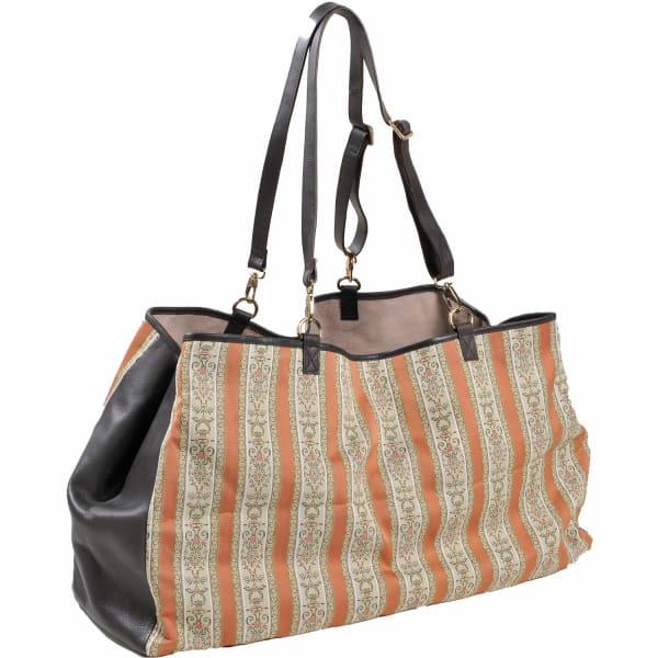 Tasche Eleonore