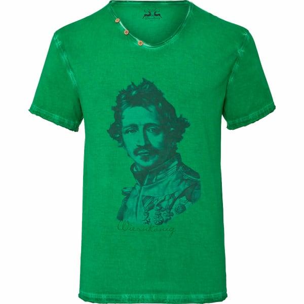 Herren T-Shirt Ludwig