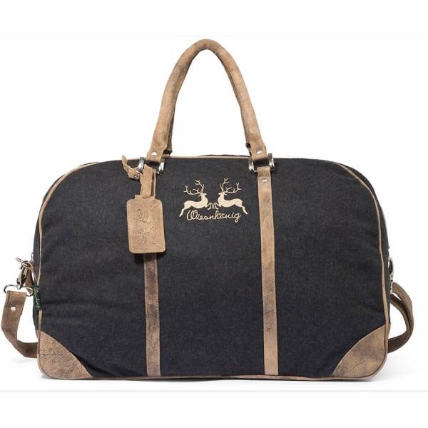Shopperbag WK