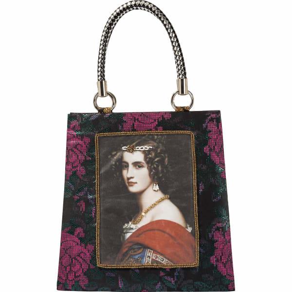 Tasche Amalia