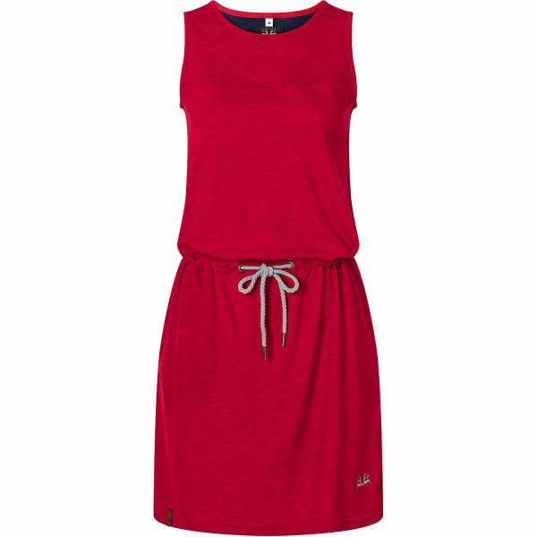 Damen Kleid Blankenstein