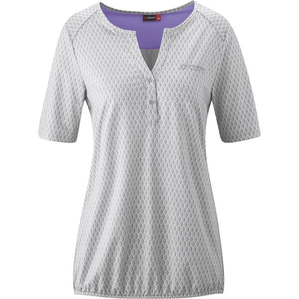 Damen Jersey-Bluse Doora 2.0