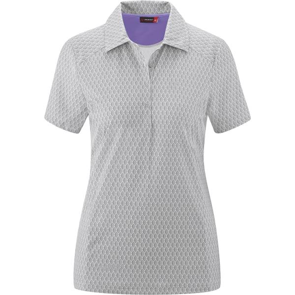 Damen Poloshirt Pandy