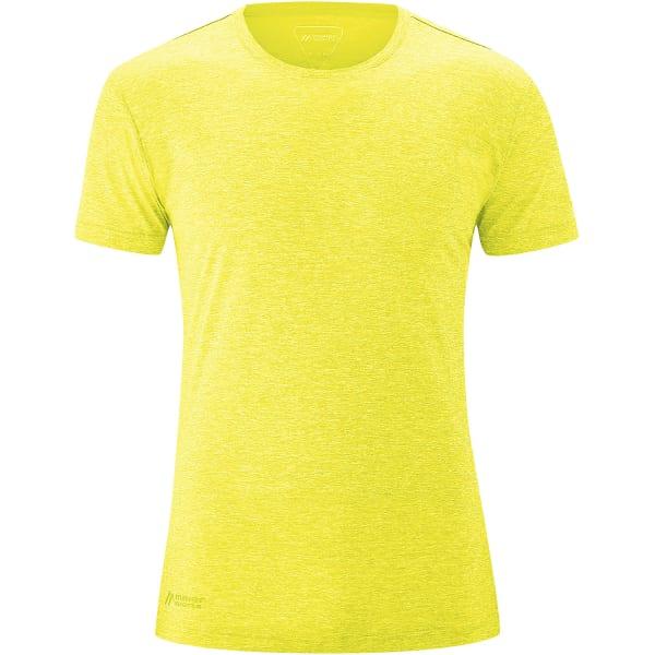 Herren T-Shirt Myrdal 2.0