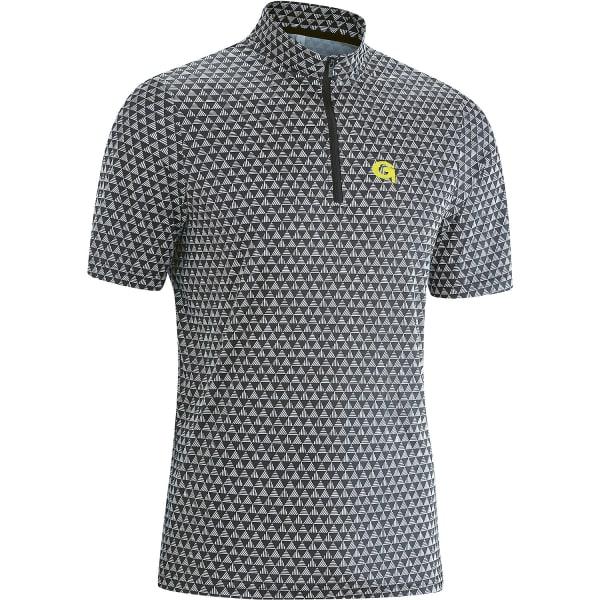 Herren Bike Shirt Pesio