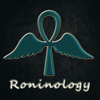 Roninology