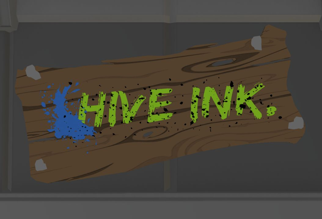 Hive.Ink
