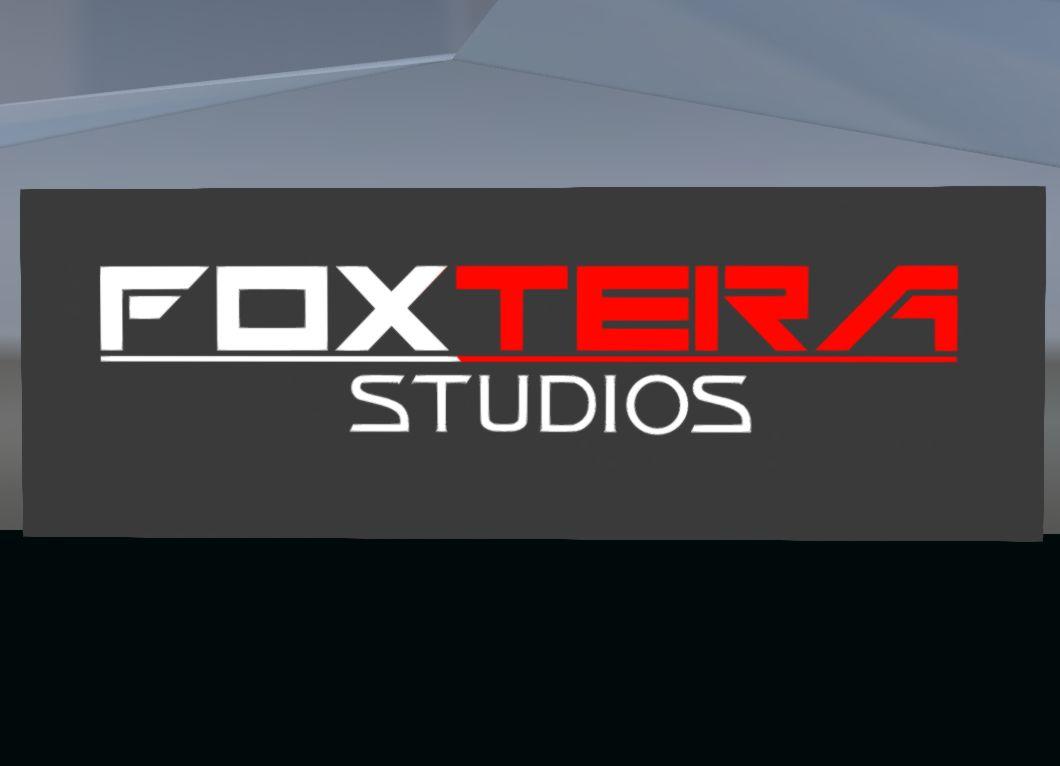 Foxtera Studios