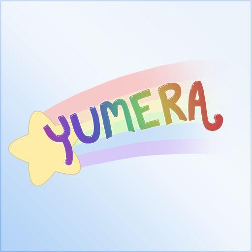 Yumera