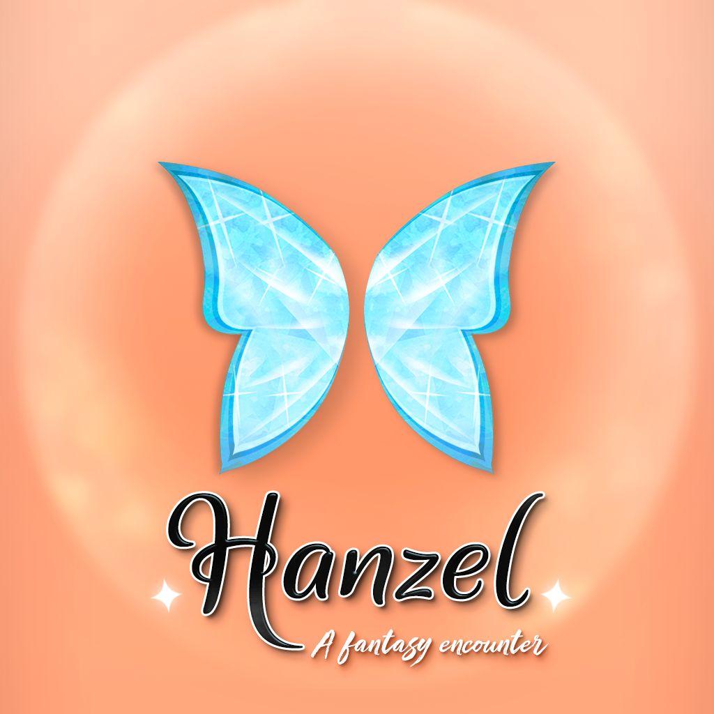 . Hanzel .