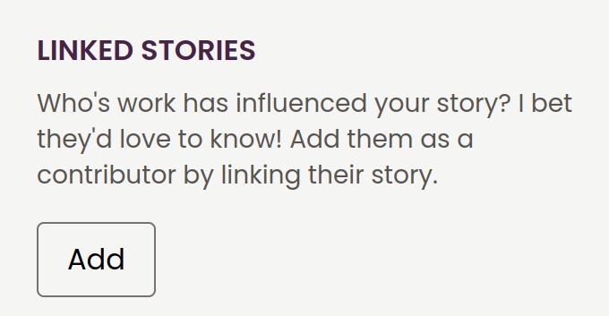 LinkedStories.png