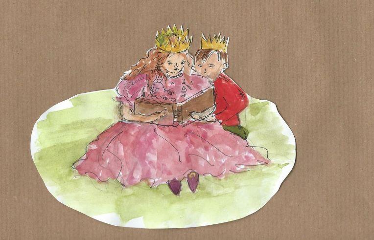 FairyBabies3