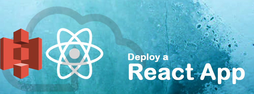 How to Deploy Your React Application on Amazon S3 or Firebase?