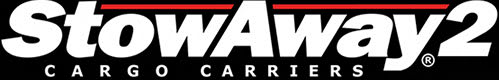 StowAway Cargo Carriers Logo