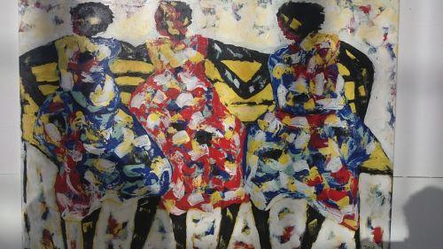 millerntor-gallery-2015_19191468519_o