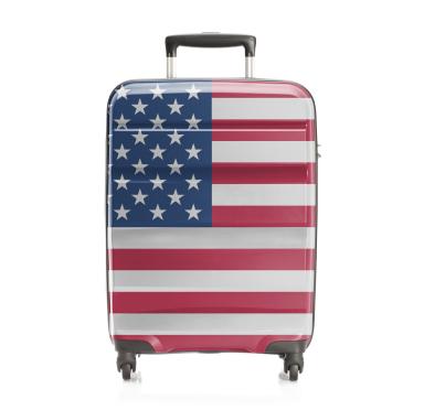 Туристическая страховка в США