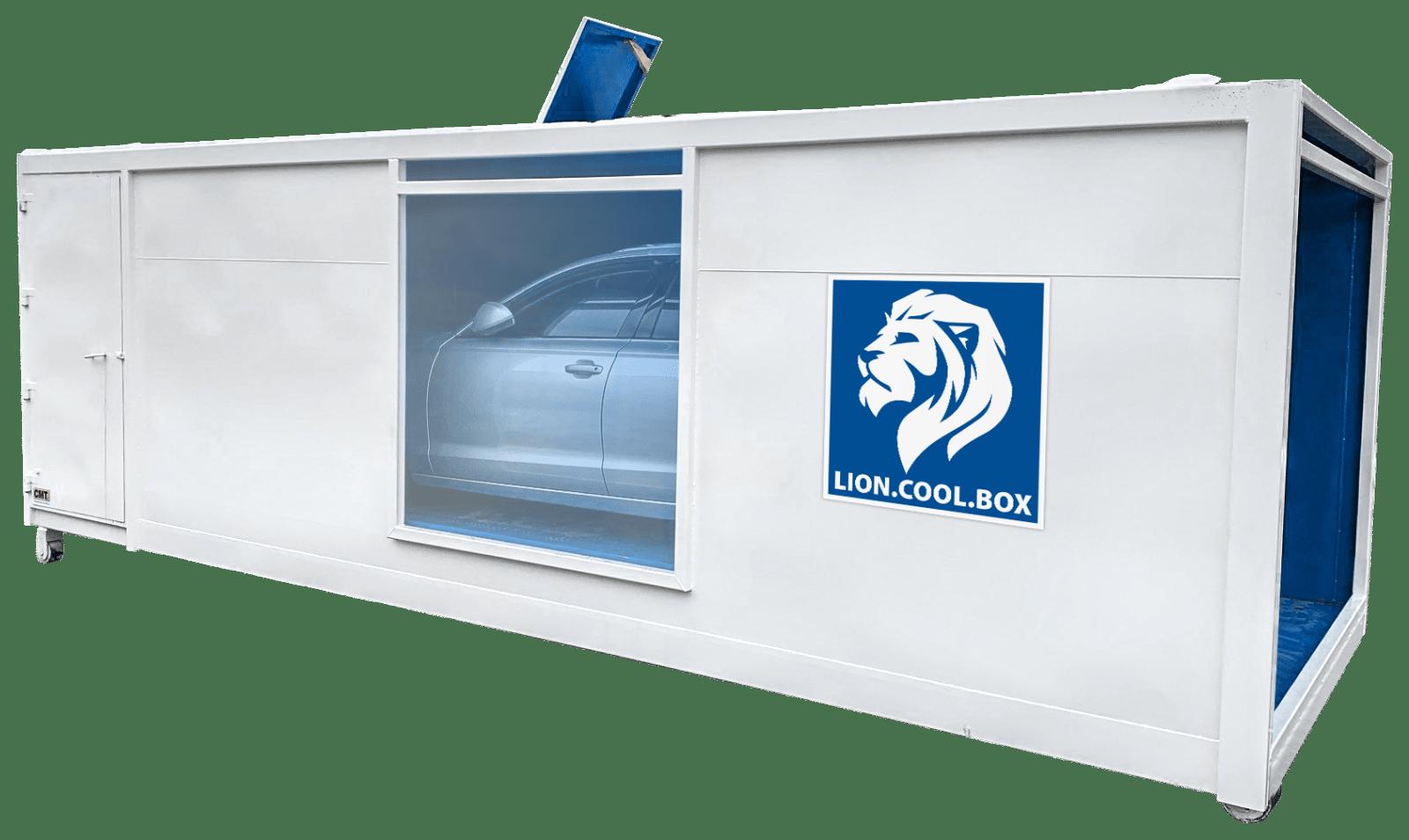 lion-cool-box-product-image