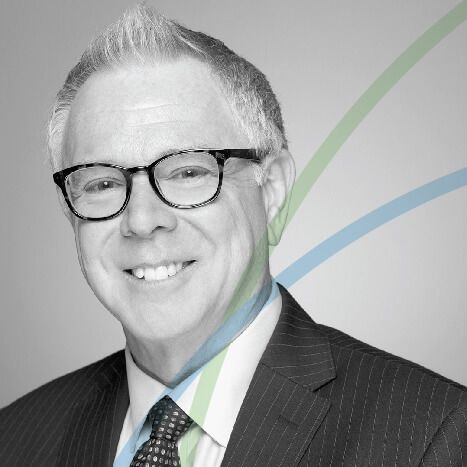 Marketing Multicanal – Entrevue avec Mark Morin sur Grenier.qc.ca