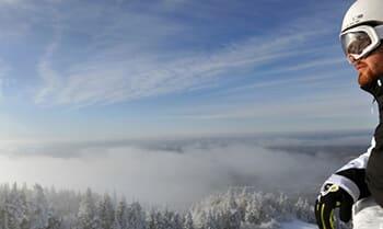 2013 Winter Guide