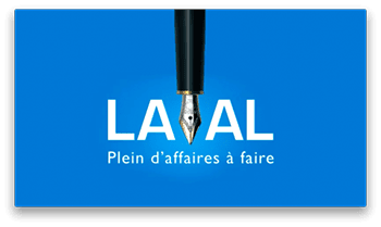 The Simplifier™ – Tourisme Laval brand statement