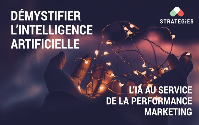 Démystifier l'intelligence artificielle