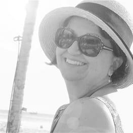 Danielle R. Morin