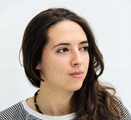 Laura Lebeau