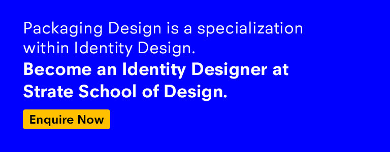 Identity Designer