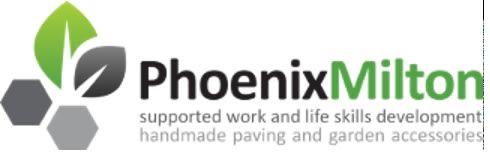 Phoenix Trust Logo